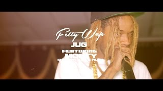 Fetty Wap-Jugg Wit Me