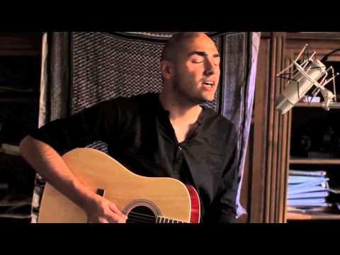 Yavaran - Getme (Live Acoustic)