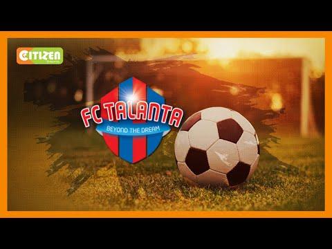 Talanta FC 0-0
