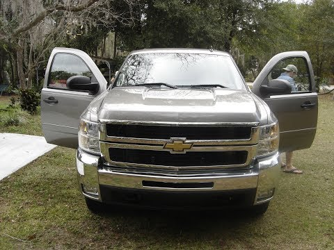 2008-chevy-silverado-2500hd-cruise-control-fix---brake-light-switch-replacement