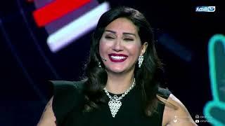 شاهد| أبرز تصريحات وفاء عامر: التلقيح الصناعي قتل أختي