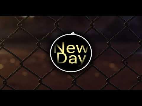 (FREE) Hip Hop Instrumental Beat 2018 - New Day