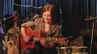 """""""Living Without You"""", Randy Newman for Guitar by Gillian Tuite."""