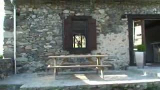 La Hount 2011.mp4