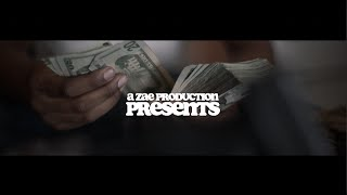 Bo Bo - Run Up (Official Video) Shot By @AZaeProduction