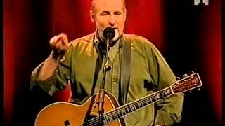 Hausgaard 1998   Live med Mer del 1