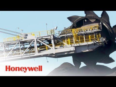 Honeywell | Mining