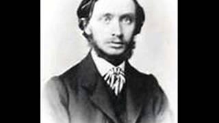 Hermann Goetz: Piano Concerto No. 1 in E flat Major
