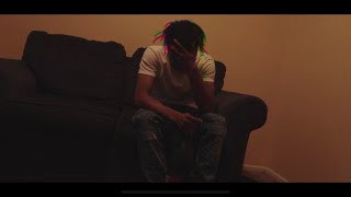 GuapPoe- Letter To Myself (@Dir. by @Illusionaryfilms)
