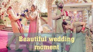 Indian Wedding Funny Moments | Funny Shaadi Fails | Dance | Viral | Cute | #gharmyboys