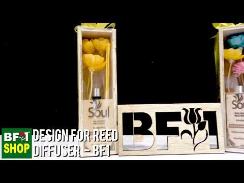design-for-reed-diffuser-7