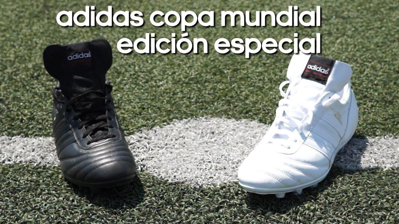 bota-adidas-11nova-trx-ag-blanca-oro-0 botas copa mundial cesped artificial fbf4a24bd2da9