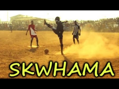 Skhwama Sama Tariyana - Katlehong 2015 - YouTube 3768f2b40