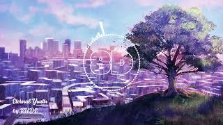 (8D AUDIO) RUDE - Eternal Youth