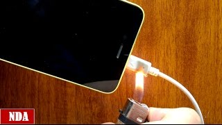 Top 10 Amazing Things that You Can do with Smartphone