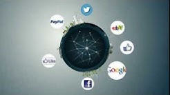Online Marketing Excellence (OMEX)