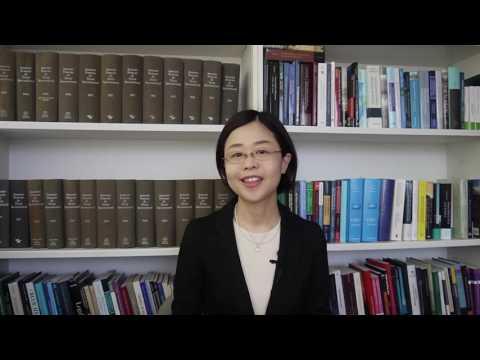 Mari Takeuchi interview