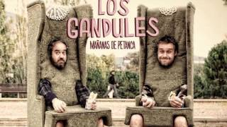 Los Gandules - Cenao