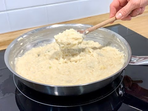 riso-ai-4-formaggi-cremoso-e-gustoso-|-rice-with-4-cheeses-creamy-and-tasty