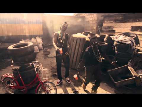 0 - ▶vIDEO: Koo Ntakra - Move Back ft. Yaa Pono Official Video