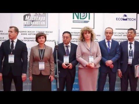 Институт проблем безопасного развития атомной энергетики