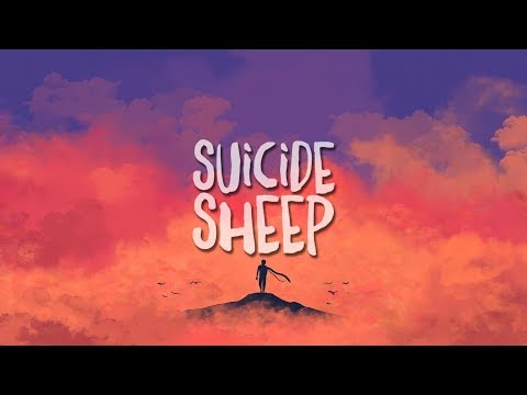 Jai Wolf  Indian Summer Kasbo Remix