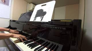 オッフェンバック「天国と地獄」【ピアノソロ】Arranged Work / J.Offenback :