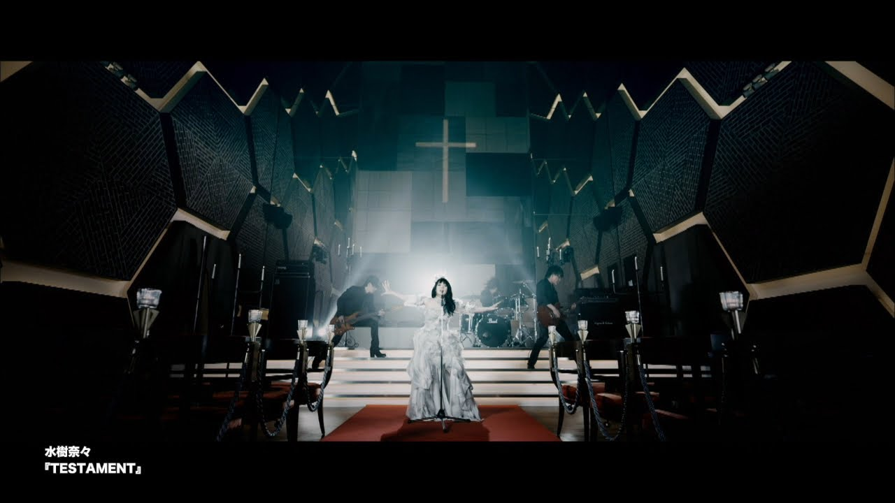 testamentmusic-clipshort-ver-youtube-official-channel
