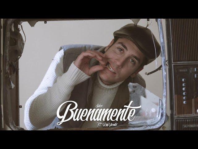 SUBZE - BUENAMENTE (FT RAFI VICENTE)   Prod: Rigor Mortis