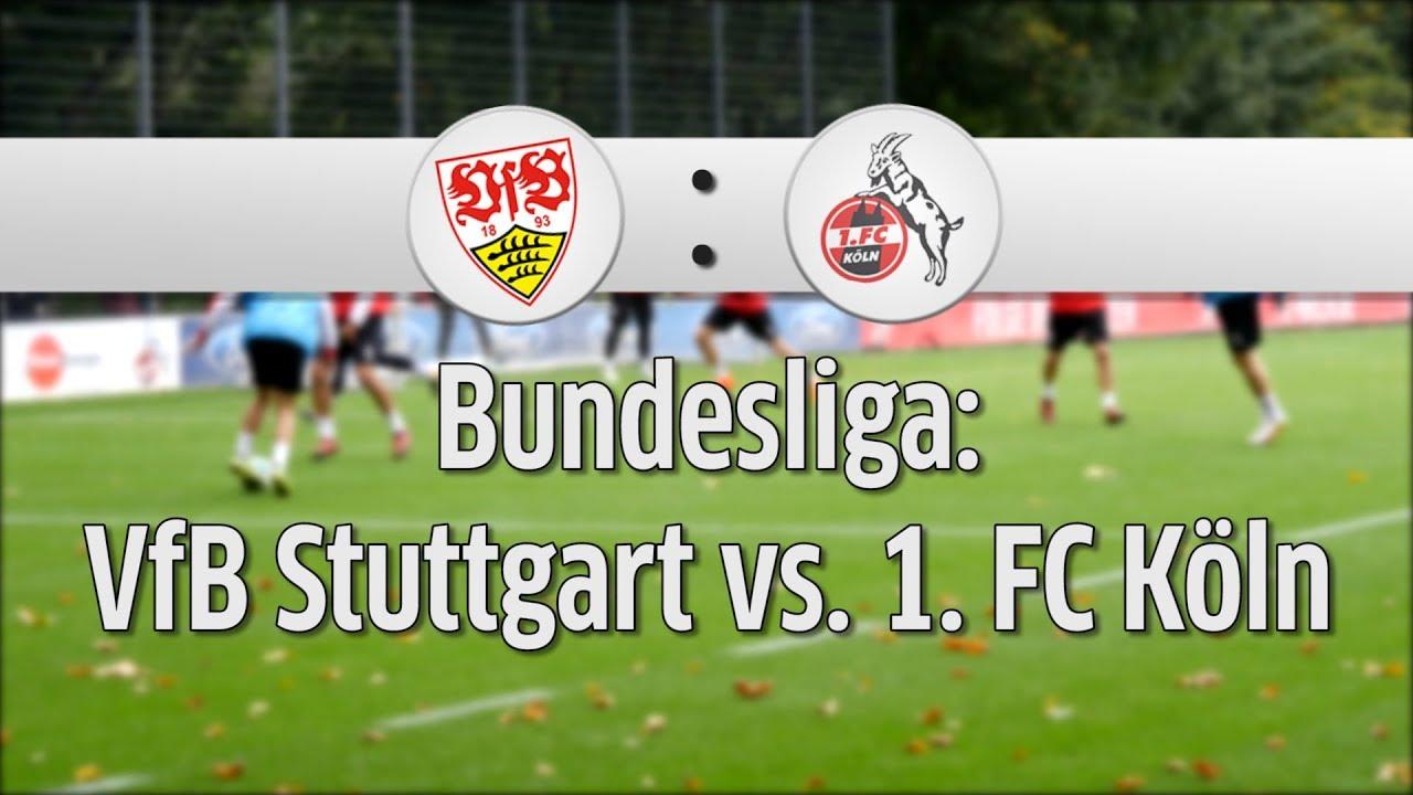1 Bundesliga Aktueller Spieltag