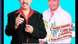 COSTI IONITA & NICOLAE GUTA - LUME REA