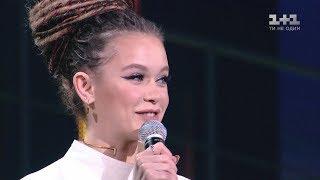 """Марія Яремчук, DSIDE BAND – """"Дай любов"""". Вечір прем"""
