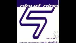 Cloud 9 - Mr Logic ( Cloud 9 Remix)