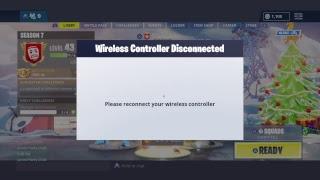 YBK-BugShot /Live Fortnite Gameplay/reeeeeeee