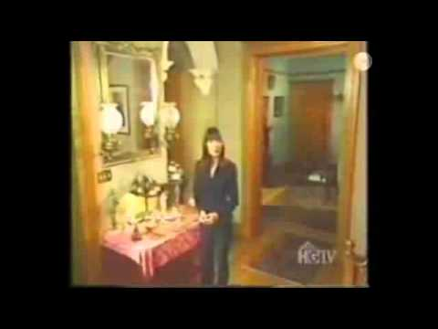 Suzanne Whang  Television Hosting Reel