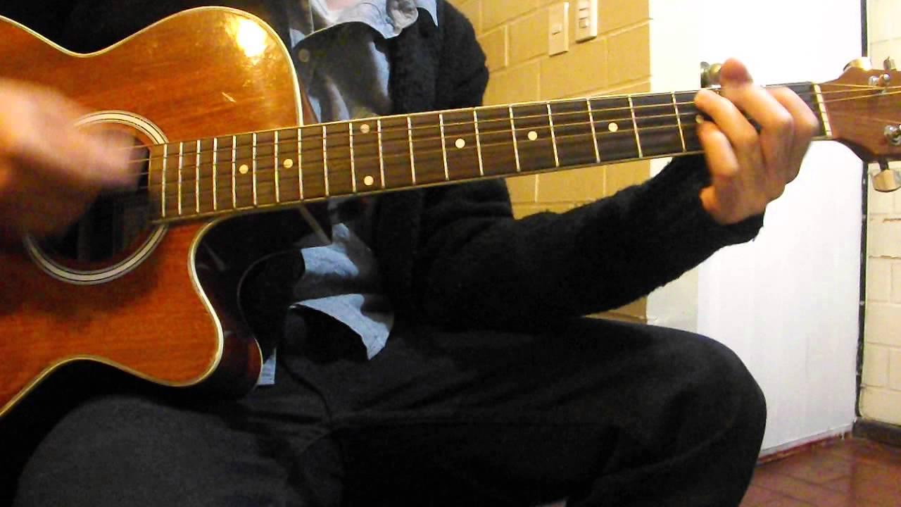 tame-impala-feels-like-we-only-go-backwards-acoustic-cover-marco-espinoza