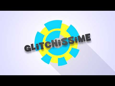 Les Navets Jouables - Hors-sujet - Glitchissime Ep 1