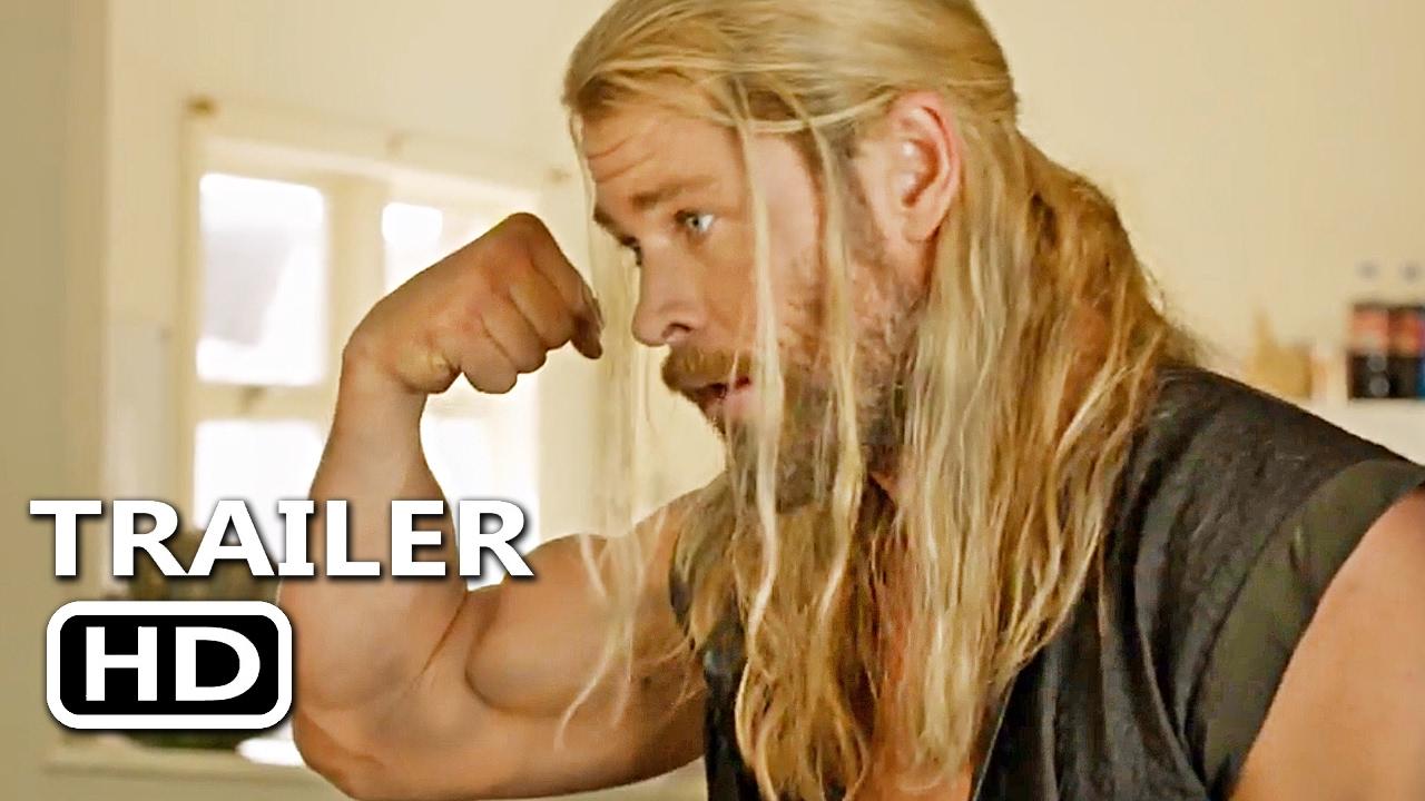 thor-3-ragnarok-new-official-teaser-trailer-2017-marvel-superhero-movie