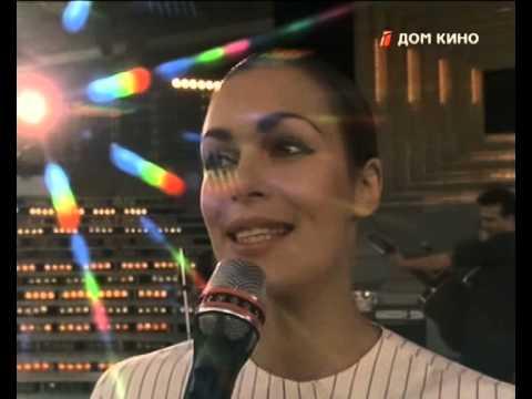 Фото актрисы татьяны скороходовой