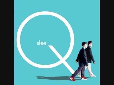Sleeq - Cun Saja (with lyric)