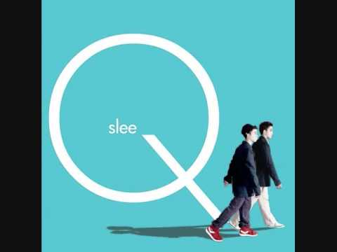 Sleeq - Cun Saja (with lyric)