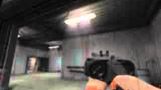 Team Fortress 2 gameplay achivement views 1000 hack cheats
