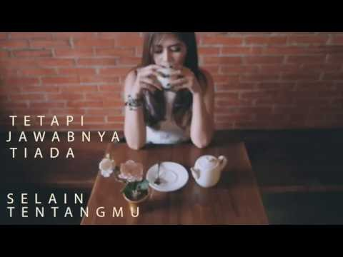 Audrey Lestari - Maafkan (Video Lirik)