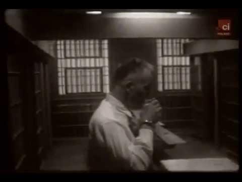 Seryjni mordercy. Ed Gein. Rzeźnik z Plainfield.