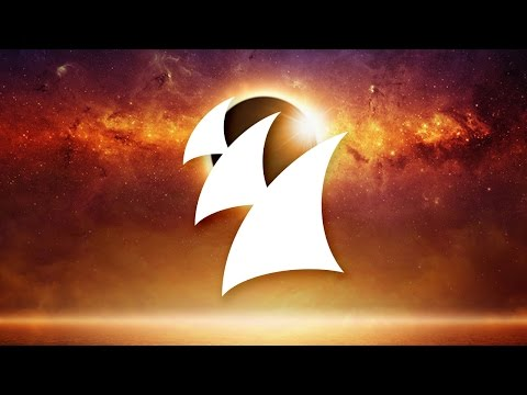 Yves V feat. Mike James - The Right Time (Radio Edit)