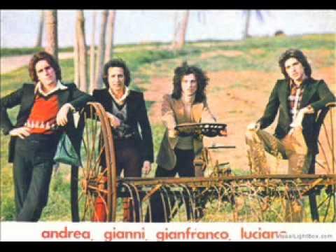 Il Giardino Dei Semplici Piazza Medaglie D 39 Oro 1976