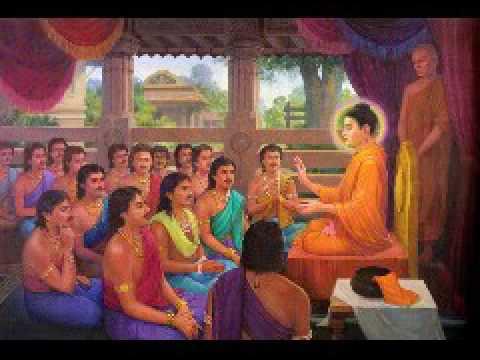 Galigamuwe Gnanadeepa Thero - SIth Neth Asapuwa 2016-12-25