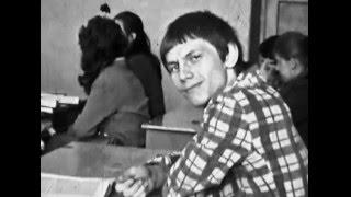 Туймазы школьная хроника 70 80 фильм 2