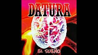 DATURA - El Sueño (Nagual I) (Original 1994 Mix)