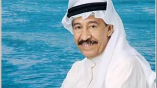 عبد الكريم عبدالقادر - كلمة لأ - بجودة عالية